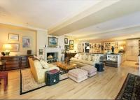 property for sale in Fernshaw Road, Chelsea, London, SW10