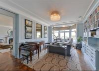 4 bedroom Maisonette for sale in Drayton Gardens, Chelsea...