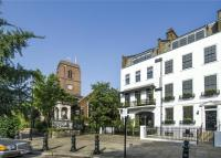 property for sale in Cheyne Walk, Chelsea, London, SW3