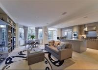property for sale in Mallord Street, Chelsea, London, SW3