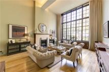6 bed Terraced property for sale in Cheyne Walk, Chelsea...