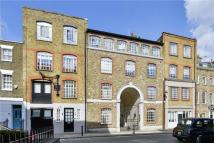 2 bed Terraced home for sale in Painters Yard...