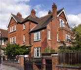 7 bedroom Detached house in Daleham Gardens...