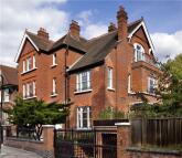 7 bedroom Detached house in Daleham Gardens...