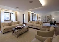 4 bedroom Flat for sale in Maple Court...