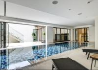 7 bedroom Detached home for sale in Telegraph Hill...