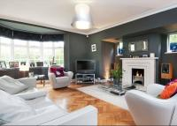6 bed Detached home for sale in The Bishops Avenue...