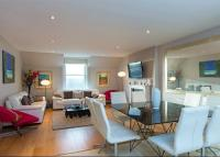 Flat for sale in Shepherds Hill, London...