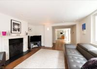 4 bedroom semi detached property in Christchurch Hill...