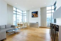 Flat for sale in Melrose Apartments...