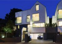 Detached property for sale in West Heath Road...