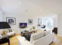 2 bed Terraced home in North Hill, Highgate...