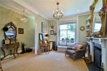 3 bedroom Terraced house for sale in Wildwood Terrace...
