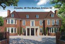 13 bedroom Plot in The Bishops Avenue...