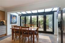 4 bedroom home for sale in Ridgeway Gardens, London...