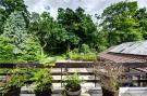 Hampstead: Garden 1