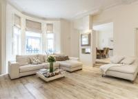 2 bedroom Flat for sale in Observatory Gardens...