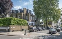 7 bed Detached house for sale in Addison Road...
