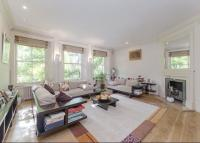 property for sale in Kensington Square, Kensington, London, W8