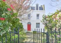 8 bed semi detached property for sale in Pembroke Square...