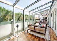 3 bedroom Flat for sale in Clarges Street, Mayfair...