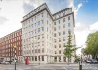 Flat for sale in Grosvenor Square...