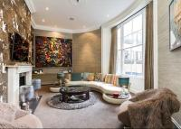 2 bedroom Flat for sale in Curzon Square, Mayfair...