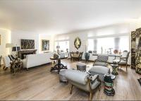 Flat for sale in Ryder Street, St James's...