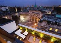 4 bedroom Flat in Trafalgar Square, London...