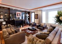 4 bed Flat for sale in Davies Street, Mayfair...