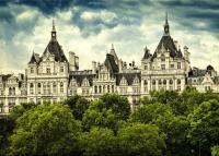 1 bed Flat for sale in Whitehall Court...