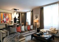 Flat for sale in Dover Street, Mayfair...