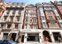 1 bedroom Flat in Berkeley Street, Mayfair...