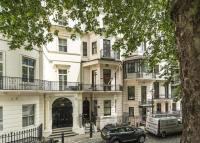 property for sale in Park Lane, Mayfair, London, W1K