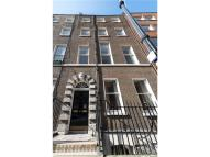 Clarges Street Terraced house for sale