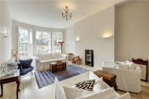 6 bed Terraced house for sale in Green Street, Mayfair...