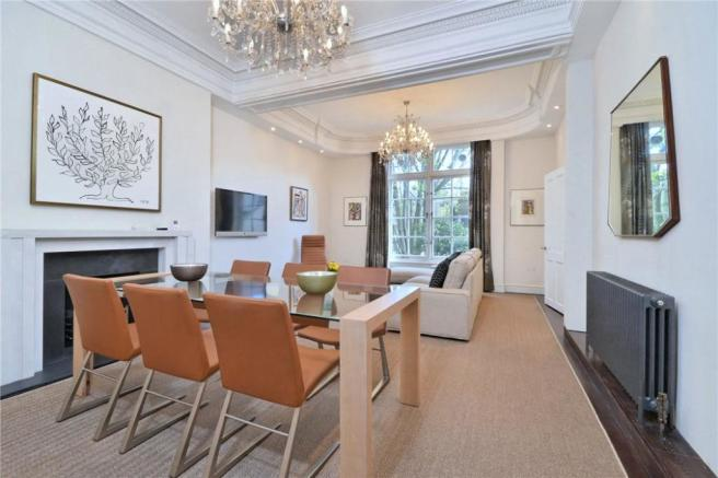 Mayfair For Sale W1k