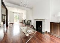 4 bedroom Terraced home for sale in Ladbroke Road...