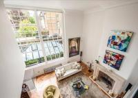 4 bed Maisonette for sale in Lansdowne Road...