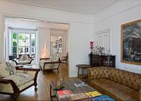 property for sale in Portland Road, Notting Hill, Holland Park, London, W11