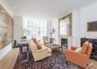 5 bedroom Maisonette for sale in Lansdowne Road...