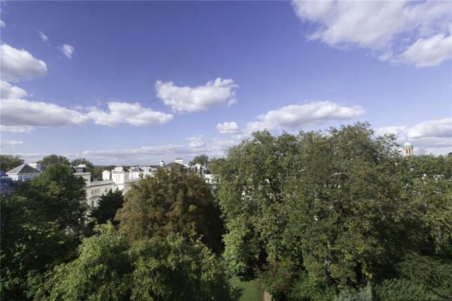 View, W11