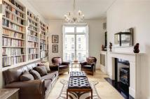 Flat for sale in Prince Edward Mansions...