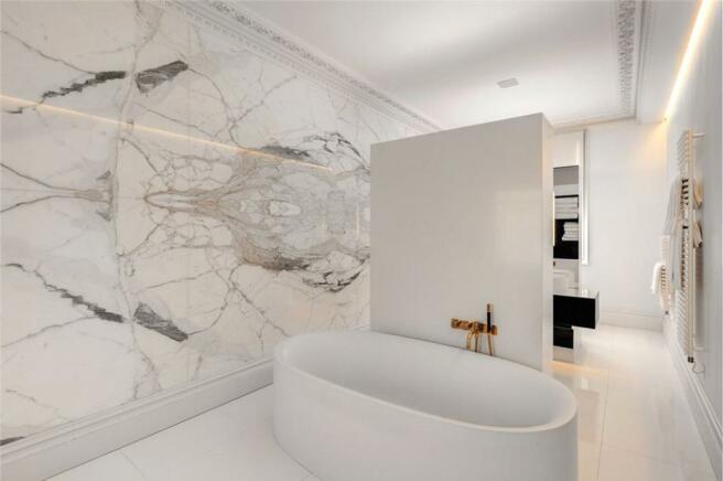 Principle Bathroom