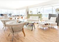 3 bedroom Flat for sale in The Panoramic...