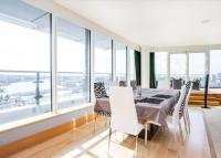 3 bed Flat for sale in Ensign House...