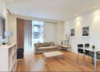 1 bedroom Flat for sale in Hirst Court...