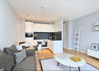 NEO Bankside Flat for sale