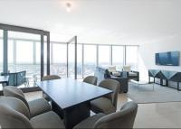 2 bed Flat for sale in One St George Wharf...