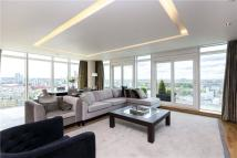 Ascensis Tower new Flat for sale
